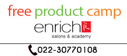 Enrich offer1_1101