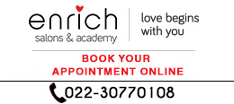 Enrich offer1_770