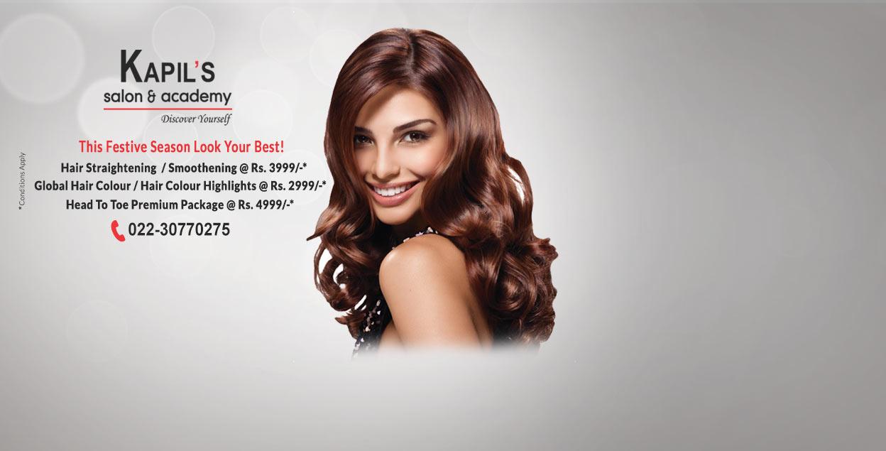 Kapil's Salon Homepage Mumbai_1047