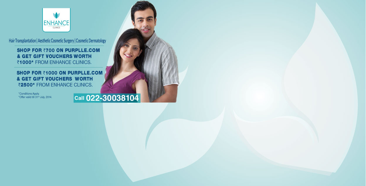 Enhance Clinics Mumbai_966
