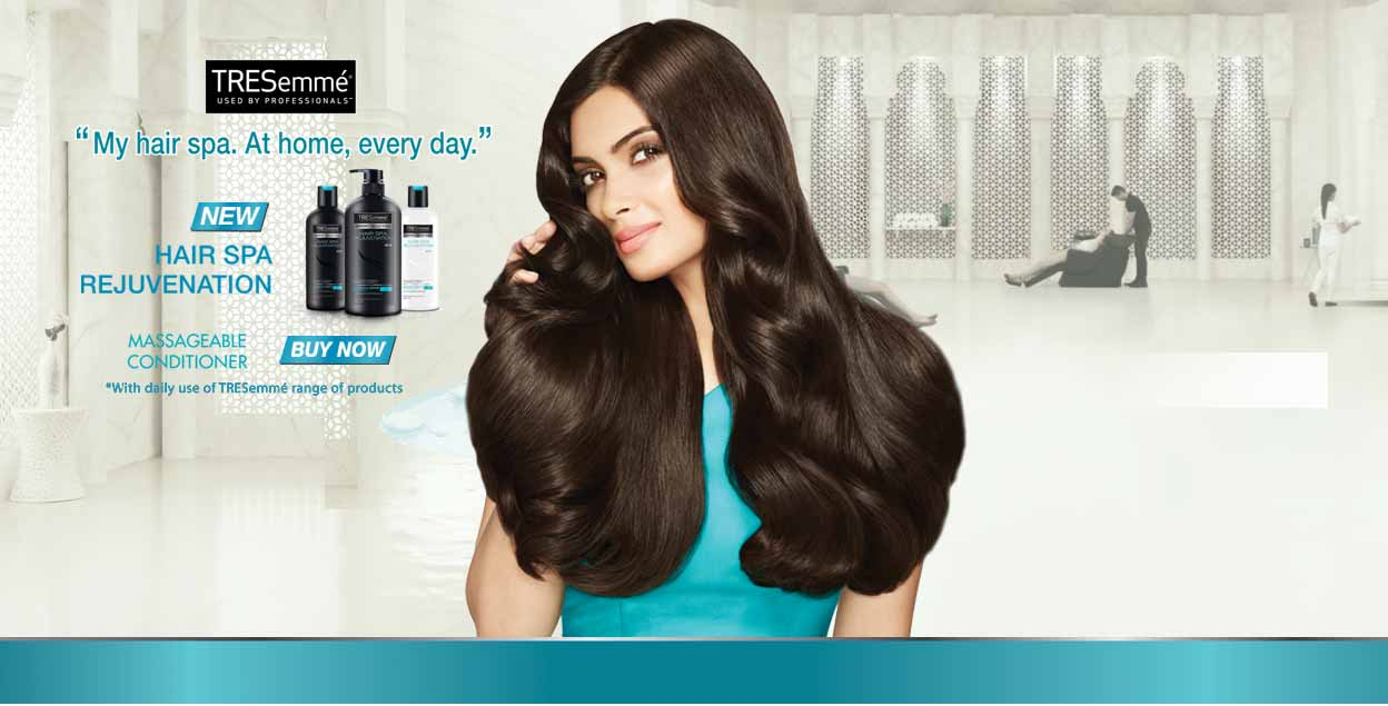 Tresemme Homepage_1113